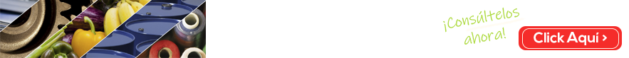 Banner-Web-Sectoriales-2020.png