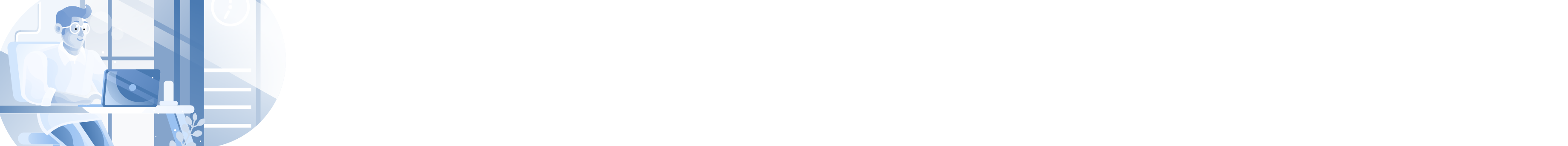 BannerWebCOVID19.png