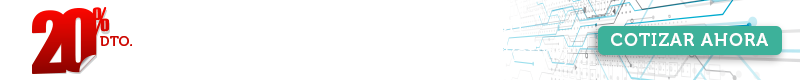 banner-listados-marketing-einforma-colombia.png